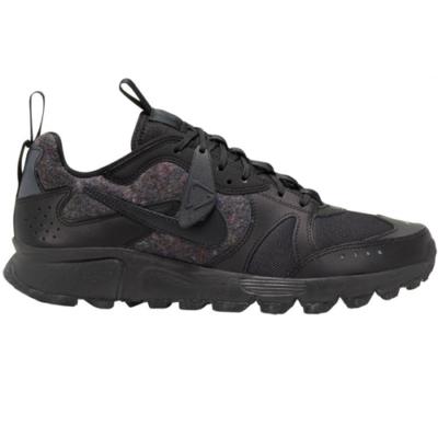 Nike  Atsuma Trail Zwart  CQ9178-001