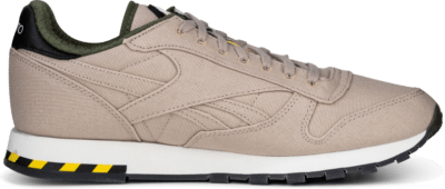 Reebok Classic Ghostbusters Classic Leather GS Modern Beige H68139