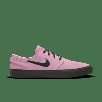 Nike Zoom Stefan Janoski RM SB 'Pink Rise' Pink AQ7475-602