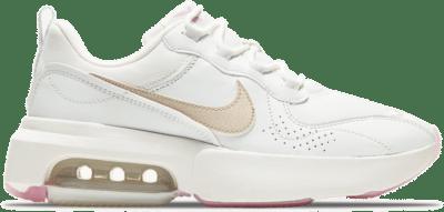 """Nike Air Max Verona """"Summit White"""" CZ3960-100"""