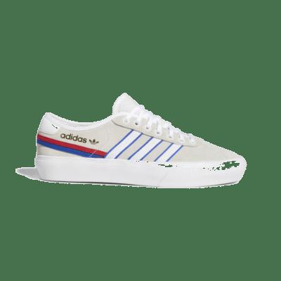 adidas Delpala Crystal White FY2990