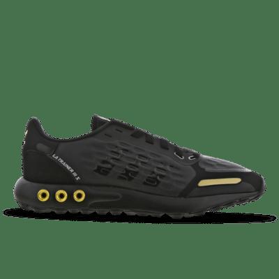 adidas LA Trainer III S Black FY3706