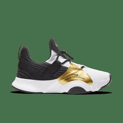 Nike SuperRep Groove Wit CT1248-109