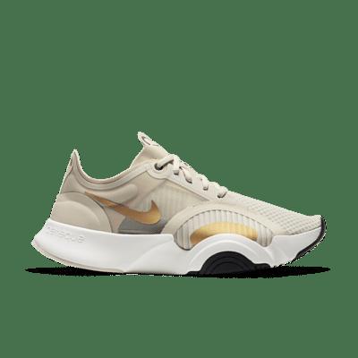 Nike SuperRep Go Wit CJ0860-170