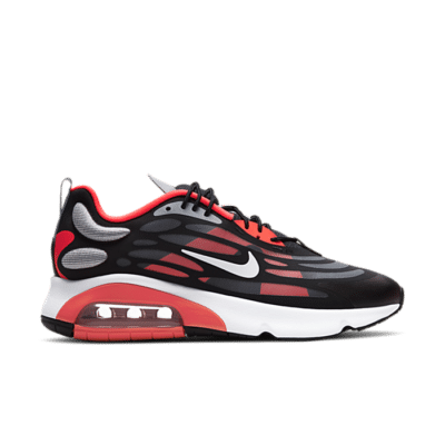 Nike Air Max Plus 3 Zwart CT1644-002
