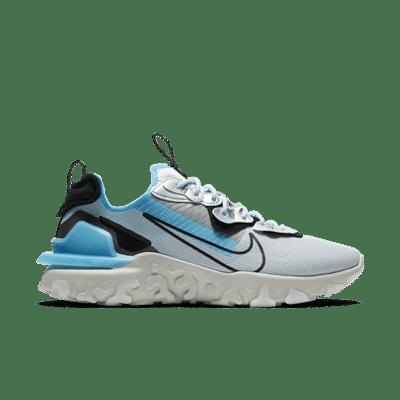 Nike React Vision PRM 3M™ Grijs CU1463-003