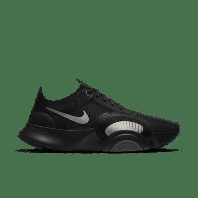 Nike SuperRep Go Zwart CJ0773-001