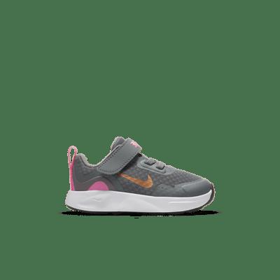 Nike Grijs CJ3818-006