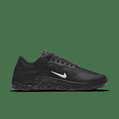 Nike Renew Lucent Zwart BQ4235-001