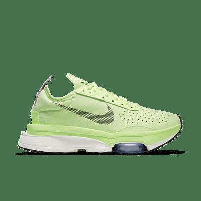 Nike Air Zoom Type Yellow CZ1151-700