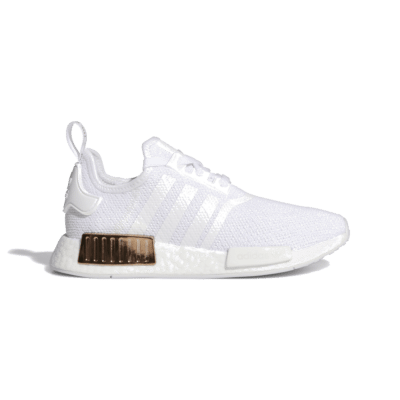 "adidas Originals NMD R1 W ""FOOTWEAR WHITE"" FV1788"
