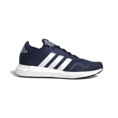 adidas Swift Run X Collegiate Navy FY2115