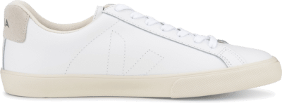 Veja Esplar Leather Extra White EA2001B