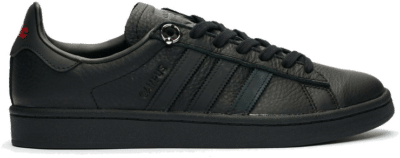 adidas 032C Campus Core Black FX3495