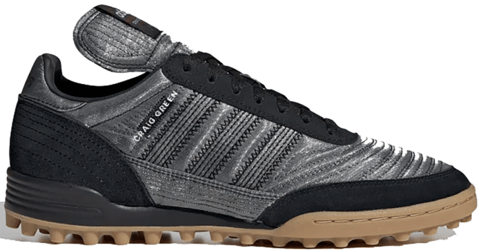 adidas Craig Green Kontuur III Core Black FY7696