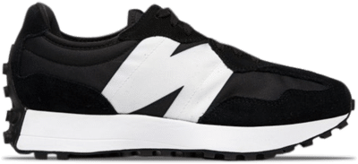 "New Balance MS327 D ""Black"" 817021-60-8"