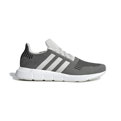 adidas Swift Run Talc B37736