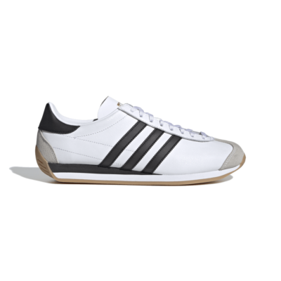 adidas Country OG Cloud White FV1223