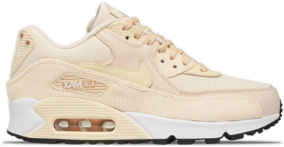 """Nike Wmns Air Max 90 Leather """"Guava Ice"""" 921304-800"""