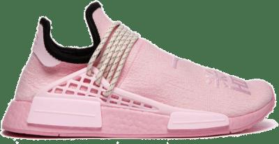 adidas NMD Hu Pharrell Pink GY0088