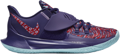 Nike Kyrie Low 3 CJ1286-500