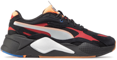 Puma RS-X3 'Retro Future'  373378_01