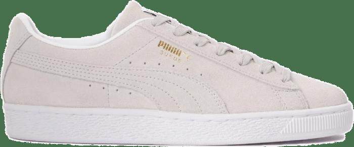 Puma Suede Classic XXI Grey 374915 03