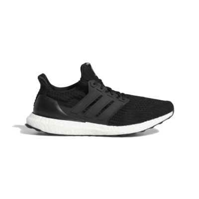 "adidas Performance ULTRABOOST 4.0 DNA ""CORE BLACK"" FY9318"