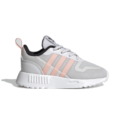 adidas Multix Grey One FX6406