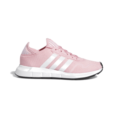 adidas Swift Run X Light Pink FY2148