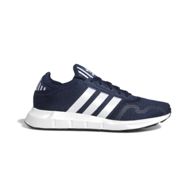 adidas Swift Run X Collegiate Navy FY2151