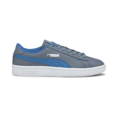 Puma Smash v2 sportschoenen Array 365170_26