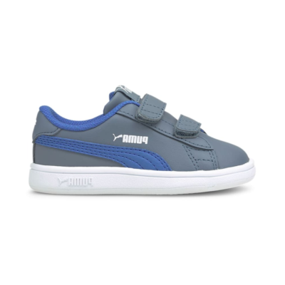 Puma Smash v2 Kids' sportschoenen Array 365174_26