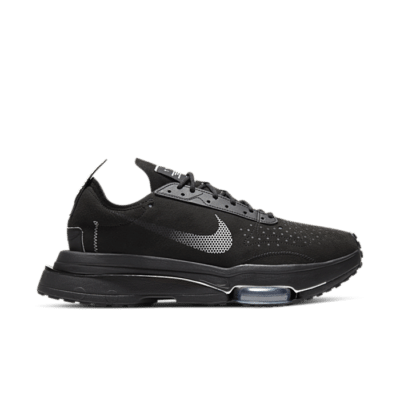 "Nike ZOOM-TYPE ""BLACK"" CJ2033-004"