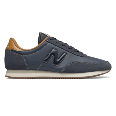 New Balance 720 Outerspace/Workwear