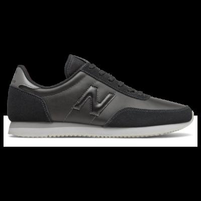 New Balance 720 Black/Magnet