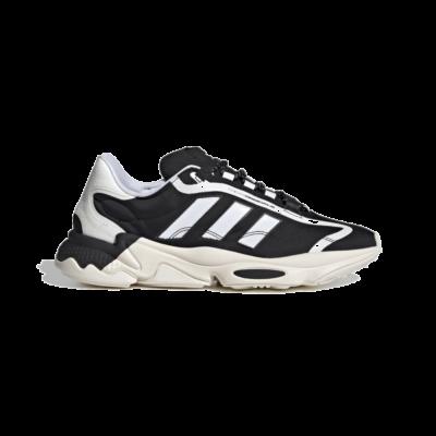adidas OZWEEGO Pure Chalk White G57949