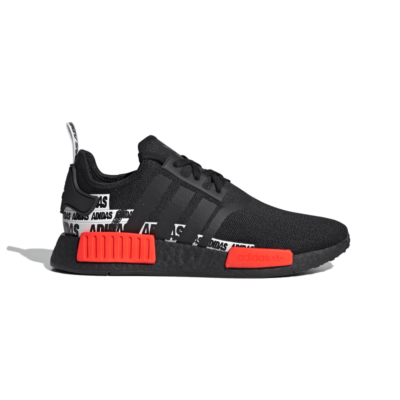adidas Nmd R1 Taped Black FX6794