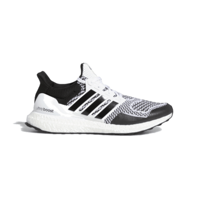 adidas Ultraboost 1 DNA Cloud White H68156