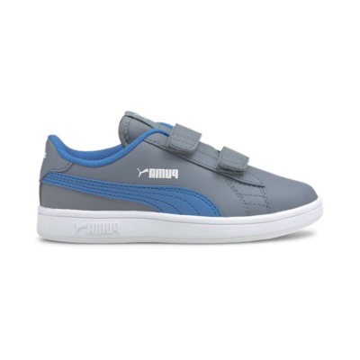 Puma Smash v2 Leather sportscchoenen Array 365173_26