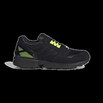 adidas ZX 8000 Core Black S29247