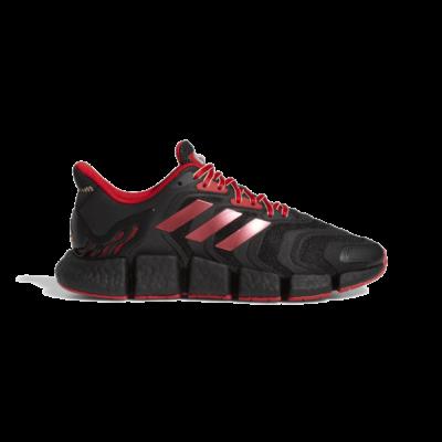 adidas Climacool Vento Core Black G58765
