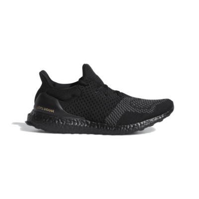 adidas Ultraboost 1 DNA Core Black G55366