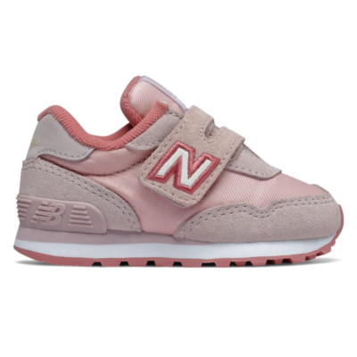 New Balance 515 Classic Space Pink/Off Road