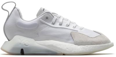 adidas Y-3 Orisan Core White FX1412