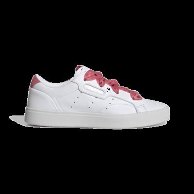 adidas adidas Sleek Cloud White FY6679