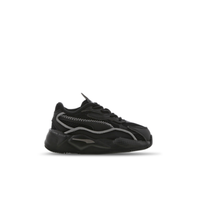 Puma Rs-x3 Wog Black 381728 01