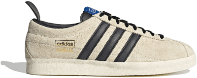 "adidas Originals GAZELLE VINTAGE ""CREAM WHITE"" FX5488"