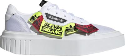 adidas Hypersleek Olivia LeBlanc Tags (W) EF6596