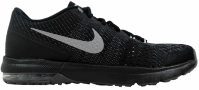 Nike Air Max Typha Black 820198-008
